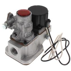 "1/2"" Basotrol Automatic Combo Silent Gas Valve <br>(240,000 BTU) Product Image"