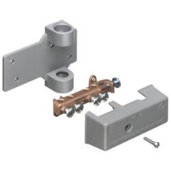 Intersystem Grounding Bridge with PVC Adaptor Product Image