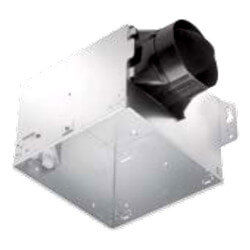 GBRL-A GreenBuilder G2 Series Universal Fan & Light Housing Product Image
