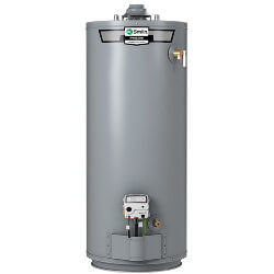 50 Gal. ProLine Short Heater, NG (6 Yr. Warranty) Product Image