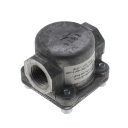 "1/2"" Gas Filter Product Image"