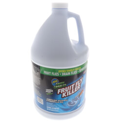 Fruit Fly Goodbye (1 Gal.) Product Image