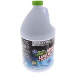 Main Line (1 Gal.) Product Image