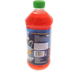 Refresh (32 oz.) Product Image