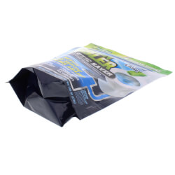 Septic Saver Product Image