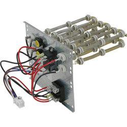 Goodman Electric Heat Kit w/ Circuit Breaker (10 kW) Product Image