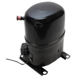 36,000 BTU Reciprocating Compressor 3 HP w/ POE Oil (208/230V) Product Image