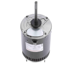 "6-1/2"" 3-Ph Vertical Condenser Motor (460/200-230V, 1140 RPM, 1-1/2 HP) Product Image"