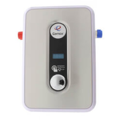 HomeAdvantage II Electric Tankless Water Dual Heater, 8kW Product Image