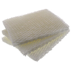 Replacement Humidifier Wick Filter (3 Pack) Product Image