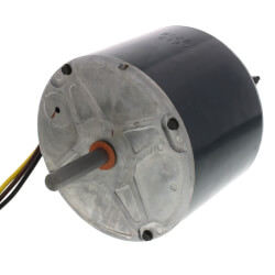 Condenser Fan Motor (208-230V 1/12 HP, 800 RPM) Product Image
