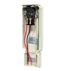 Single Pole Thermostat For QMark HBB/Comm. Baseboard Heaters Product Image