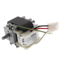 Inducer Motor Product Image