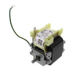 Inducer Motor, 3000 RPM Product Image