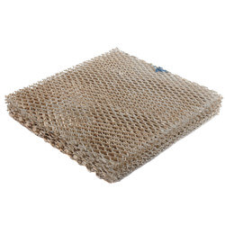 HE225 Humidifier Pad<br>w/ AgION Coating Product Image