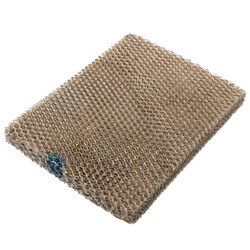 HE265 Humidifier Pad<br>w/ AgION Coating Product Image