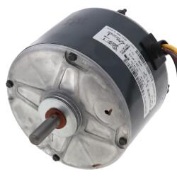 230V Motor, 1/4 HP 48 Frame Product Image