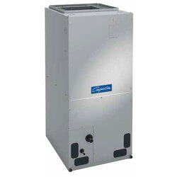 HCG 48,000 BTU Variable Speed Multi-Position Air Handler, ECM Motor, 16 SEER Product Image