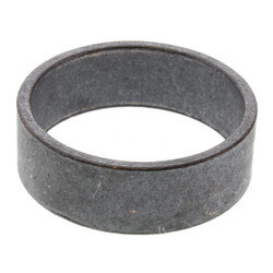 "3/4"" PEX Crimp Ring Product Image"