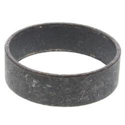 """1"""" PEX Crimp Ring Product Image"""