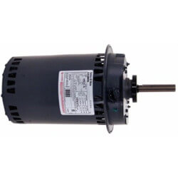 3-Phase SPL hp Motor, 1140RPM Product Image
