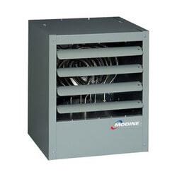HER Horizontal Electric Unit Heater - 42,700 BTU Product Image