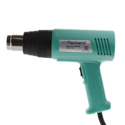 Heat Gun (w/ 4 Tips) Product Image