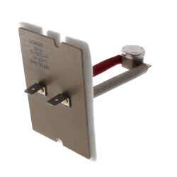 """3"""" Limit Switch, 160°F Product Image"""