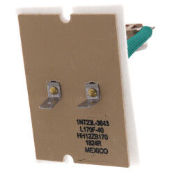 """3"""" 170°F Limit Switch Product Image"""