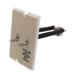 """3"""" 190°F Limit Switch Product Image"""