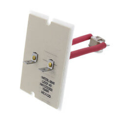 "3"" Limit Switch L200F-40 Product Image"