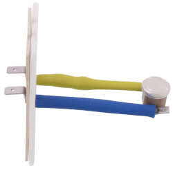 "3"" 250°F Limit Switch Product Image"