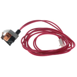 Defrost Thermostat Product Image