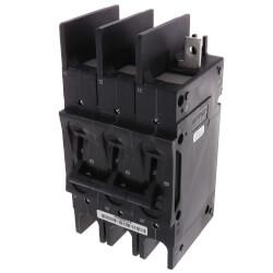 Circuit Breaker Product Image