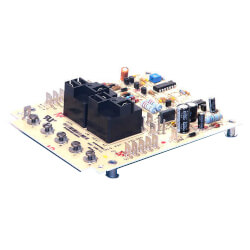 Blower Circuit Board HH84AA017 Product Image