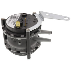Dual Pressure Switch Product Image