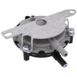 Pressure Switch HK06NB124 Product Image