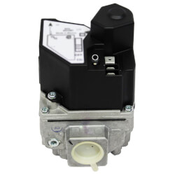 Electro-Mechanical Timer Product Image