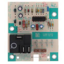 Fan Coil Control Board Product Image