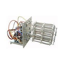 hkr 15c goodman hkr 15c goodman electric heat kit w circuit rh supplyhouse com HKR 10 Goodman Heat Pump Wiring Diagram