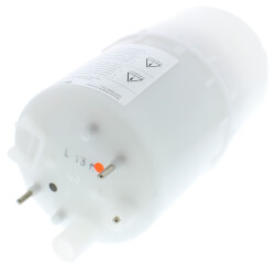 HM700 Electrode Humidifier Replacement Canister Product Image