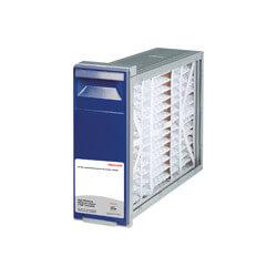"Media Air Cleaner<br>16"" x 20"", MERV 11<br>(1200 cfm) Product Image"