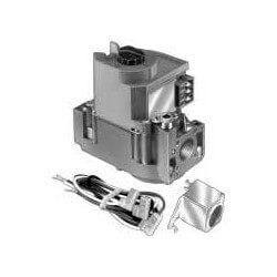 Dual Intermittent<br>Pilot Gas Valve Product Image