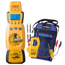 HS36, Expandable True RMS Stick Multimeter<br>w/ Backlight Product Image
