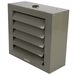 63,000 BTU HSB Series Unit Heater Product Image