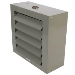 86,000 BTU HSB Series Unit Heater Product Image