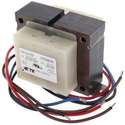 200/230V (Primary)<br>24V (Secondary)<br>60 VA Transformer Product Image