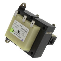 208/230V 75VA Transformer Product Image