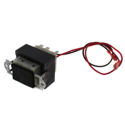 Transformer (40VA, 208/230V-24V) Product Image