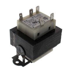 208/230V Transformer Product Image